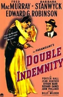 filme stream seiten double indemnity the 101 best movies streaming on netflix 2014 movies