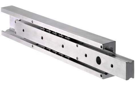 1000 Lb Drawer Slides by Aecinfo News Accuride S Heavy Duty Slides