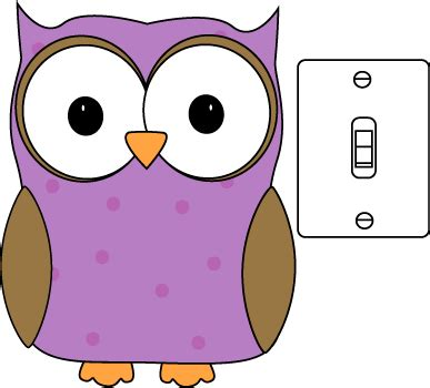 owl reading light reading owl clip cliparts co