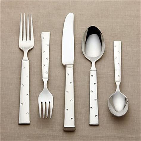 unique silverware pamela copeman 187 pamela s posh picks unique flatware
