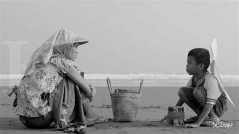 daftar film pendek islami daftar produksi film pendek bertambah panjang