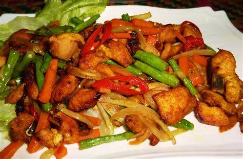 Minyak Goreng Sedap resepi ayam goreng kunyit mudah dan sedap azhan co