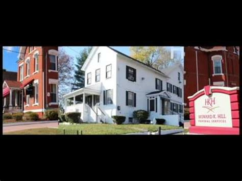 clark bell bell funeral home hartford connecticut