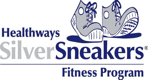medicare silver sneakers program salem community center what is silversneakers