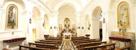 interno chiesa file chiesa interno jpg