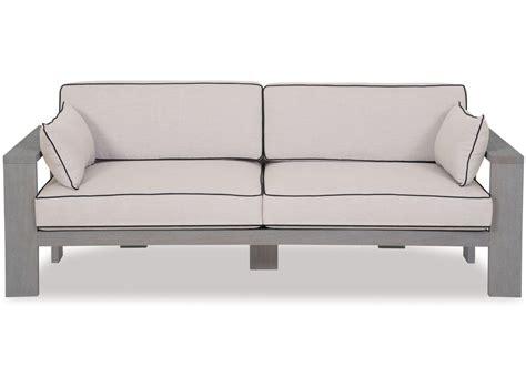 3 seater outdoor sofa barbados 3 seater outdoor sofa