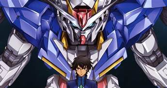 mobile suit 00 mobile suit gundam where to start and what s worth