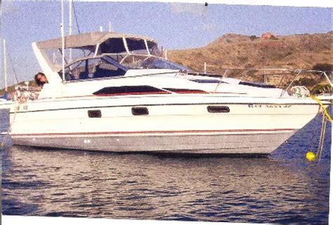 cabin boats under 30 feet 1991 bayliner ciera 2655 27 cabin cruiser under 30 used