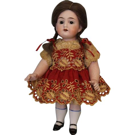 bisque doll prices 4955 1l jpg