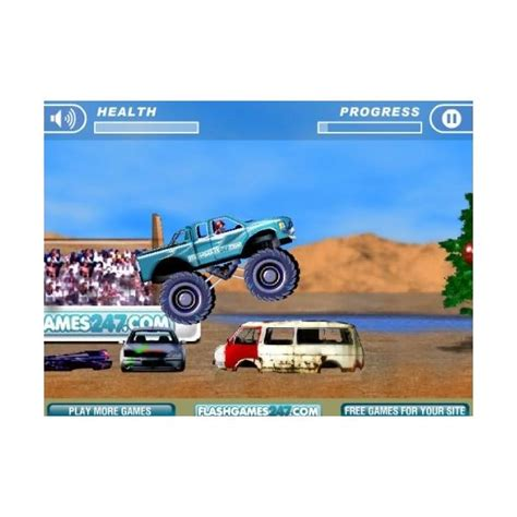 monster truck racing games free racing games monster truck games free online car games