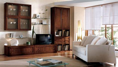 arredare il soggiorno classico come arredare un soggiorno classico