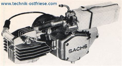 Sachs Motor Forum by Hercules M3 504 1 Motor Forum Mofapower De