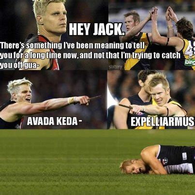 Footy Memes - 62 best images about port adelaide meams on pinterest