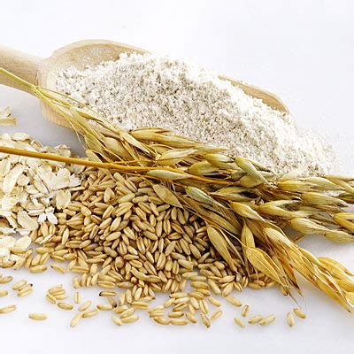 whole grains unrefined last slide ways to add quinoa to your diet health