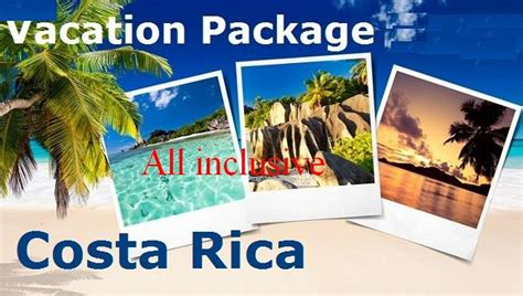 All Inclusive Vacation Packages Last Minute Travel Deals All Inclusive Vacations Vacation