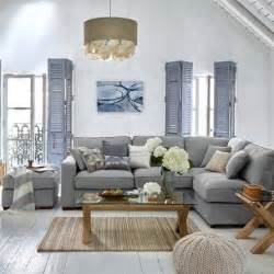 Living Room Ideas With Corner Sofa 25 Best Ideas About Grey Corner Sofa On White Corner Sofas Corner Sofa And L