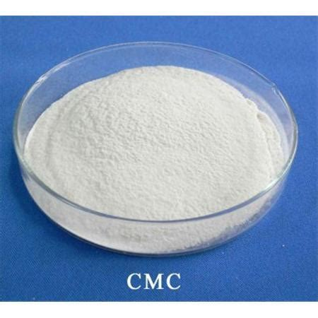 Cmc Carboxymethyl Cellulose Technical Grade 1 Kg Sodium Carboxymethyl Cellulose Cmc 93300157
