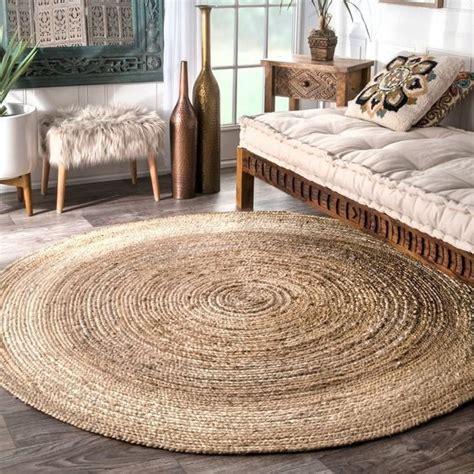 alfombra yute barata diy hazte tu alfombra de yute por 4 duros el blog de