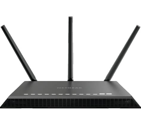 product overview wireless internet router data plans by at t netgear nighthawk d7000 wifi modem router ac 1900 dual