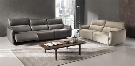 natuzzi sofa singapore natuzzi sofa singapore images salon marocain ultra