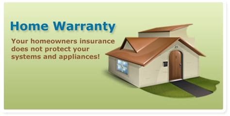home protection plan insurance home warranty vs home insurance home warranty reviews