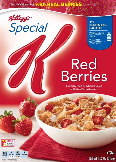 carbohydrates in kellogg s special k now is a time to partner with kellogg s 174