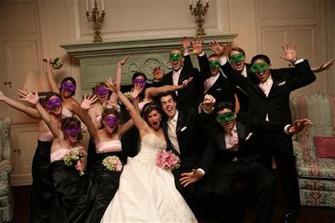 70 best images about wedding masquerade masks on mardi gras bridal portraits and