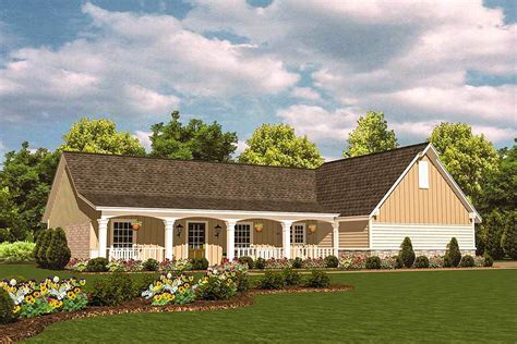 jh201102 jh home designs house plans home plans and split bedroom ranch design 8242jh architectural