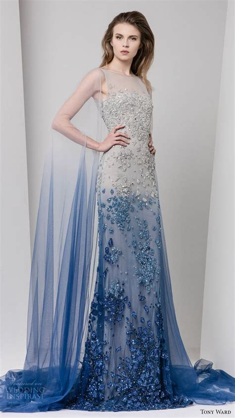 christmas cocktail dresses gowns collection 2017 2018
