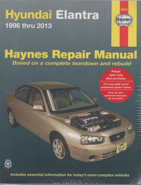 airbag deployment 2002 hyundai elantra security system service manual automotive repair manual 1999 hyundai elantra free book repair manuals
