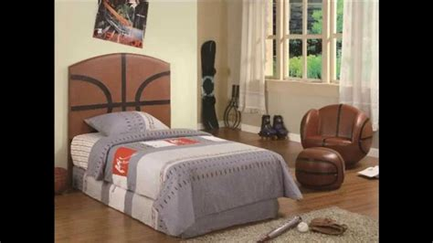 basketball stuff for your room bedroom amazing room colors for wonderful room colors for cool painting ideas for