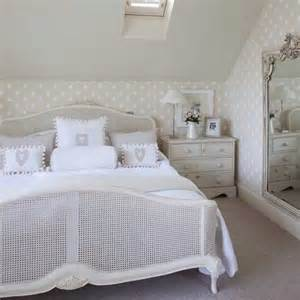 Country Bedroom Decorating Ideas Inspired Country Bedroom Country Bedrooms 10 Of The Best Housetohome Co Uk
