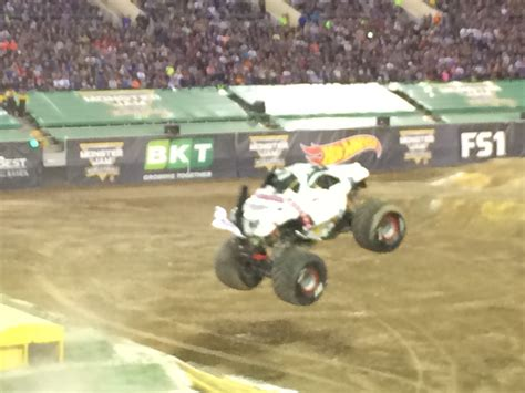 monster truck show el paso 100 el paso monster truck show 2014 128 best best