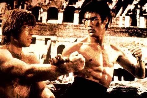 film genre kolosal obrolan pagi hari 7 film mandarin terbaik
