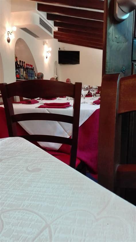 gnocco fritto pavia ristorante gnocco fritto pavia recensione golosamente