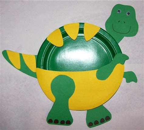 la arts and crafts 8448611756 paper plate crafts for kids ye craft ideas