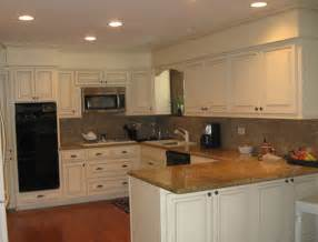 Remove Kitchen Cabinet Removing Kitchen Soffits Worth It Kitchen Craftsman Geneva Illinois