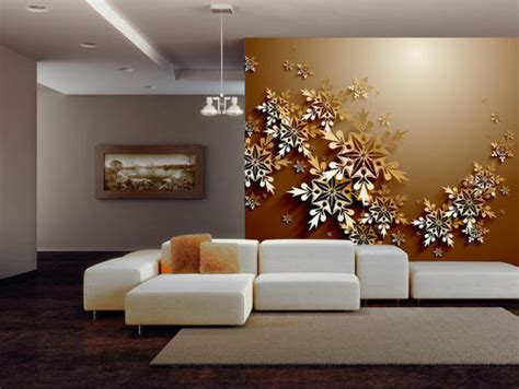 hd star wallpaper  living room