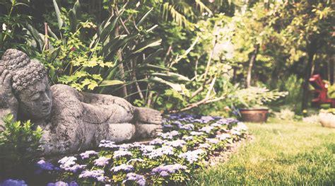 giardino botanico gardone riviera giardino botanico andr 233 heller gardone italia
