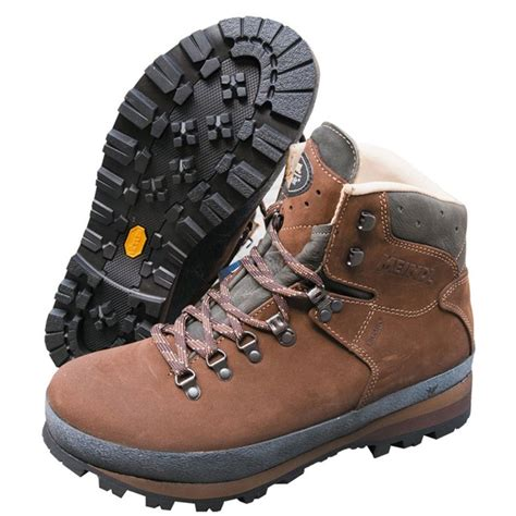 mens hiking boots clearance meindl bernina 2 mens comfort hiking boots clearance 163 182 99