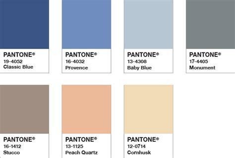 pantone farbe des jahres  classic blue mit