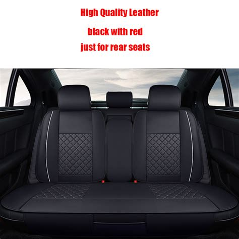 dodge avenger seat covers 2008 leather car seat covers for dodge caliber 2012 2008