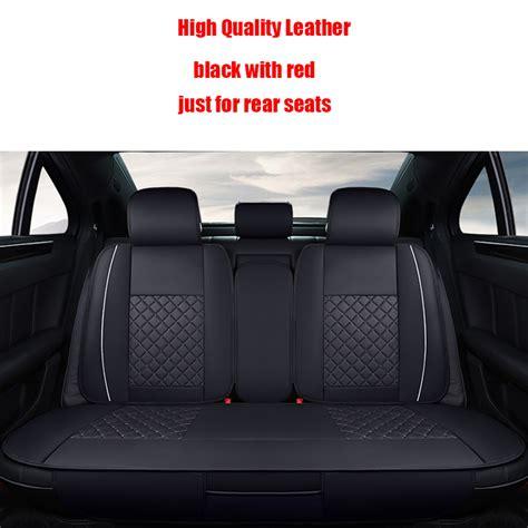 asientos de cuero para coche toyota asientos de cuero compra lotes baratos de toyota