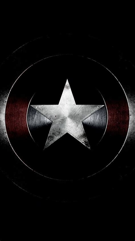 captain america note 4 wallpaper 283 best images about screensavers on pinterest iphone 5