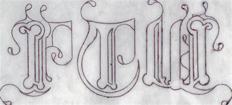 fuck the world tattoo march 2013 design ideas