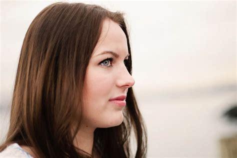 imagenes para perfil mujeres la regla de la mirada significaci 243 n y carga simb 243 lica en