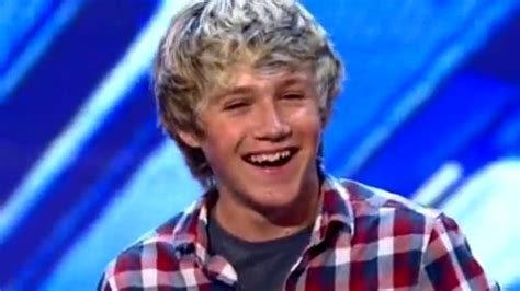biography niall horan one direction biography of niall horan one direction
