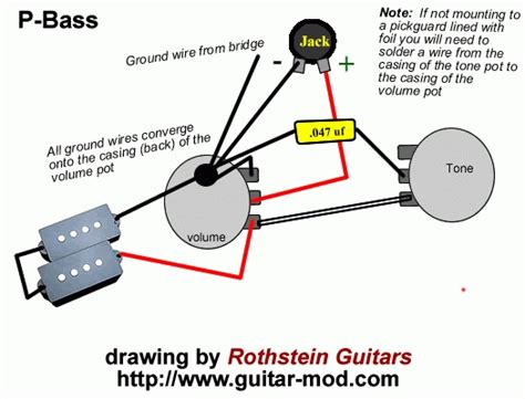 activebass wiring diagram bass wiring diagrams wiring diagram and schematic diagram images