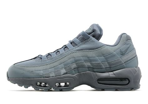 order shoes order nike air max 95 mens shoes store 5135