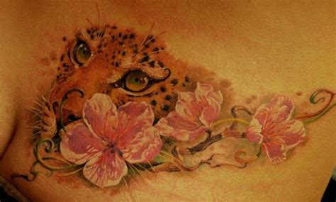 best floral tattoo artists 18 best images about ink dmitriy samohin tattoos on